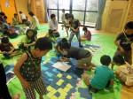 金剛沢児童館