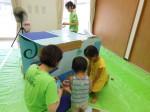 7月25日藤倉児童館 003