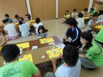 8月19日藤倉児童館 028