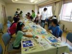 8月21日鶴ヶ谷西児童館 035