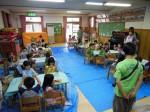 中新田幼稚園WS 069
