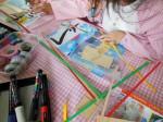 中新田幼稚園WS 021