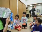 10月29日藤倉児童館 045