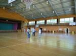 愛子小学校7月15日視察写真データー 051