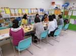 愛子小学校7月15日視察写真データー 070